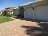 8410 Santa Cruz Drive - Photo 30