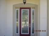 8410 Santa Cruz Drive - Photo 4