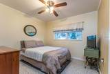 10906 Bill Tucker Road - Photo 21