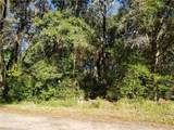 11648 Bessie Dix Road - Photo 2