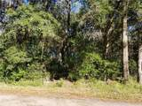 11648 Bessie Dix Road - Photo 3