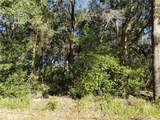 11648 Bessie Dix Road - Photo 4