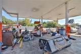 7001 Gibsonton Drive - Photo 44