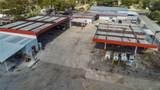 7001 Gibsonton Drive - Photo 8