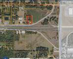 4290 Frontage Road - Photo 4