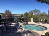 4090 Solamor Street - Photo 43