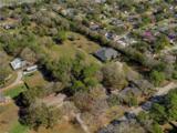 4909 Lowell Road - Photo 3