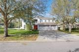 2804 Windcrest Oaks Court - Photo 32