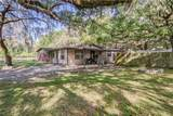 30900 State Road 54 - Photo 32