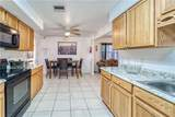 30900 State Road 54 - Photo 37