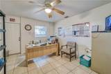 30900 State Road 54 - Photo 39