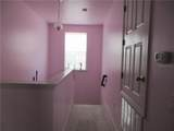 1138 Tapestry Drive - Photo 14