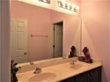 1138 Tapestry Drive - Photo 18