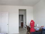 1138 Tapestry Drive - Photo 21