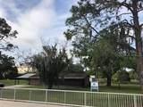 6908 Simmons Loop - Photo 5