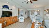615 Dream Island Road - Photo 24
