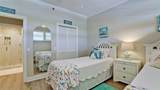 615 Dream Island Road - Photo 42