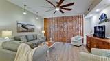 615 Dream Island Road - Photo 46