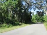 4744 Rainbow Drive - Photo 2