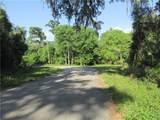 4744 Rainbow Drive - Photo 4