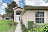 9617 Sweeping View Drive - Photo 1