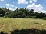 St. Cyr Circle - Photo 3