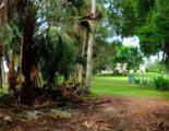 12170 Restview Court - Photo 7