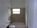 3622 North Bay Street - Photo 10