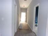 3622 North Bay Street - Photo 5