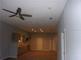 3622 North Bay Street - Photo 7