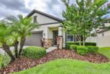 11343 American Holly Drive - Photo 1
