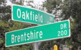 213 Brentshire Drive - Photo 19