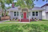 3414 Granada Street - Photo 1