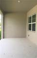5722 Stockport Street - Photo 12