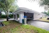 1201 High Hammock Drive - Photo 14