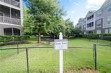 1201 High Hammock Drive - Photo 42