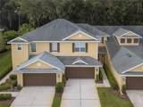 8541 Sandpiper Ridge Avenue - Photo 1