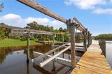 2420 Shell Point Road - Photo 11