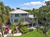 2420 Shell Point Road - Photo 14