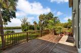 2420 Shell Point Road - Photo 36