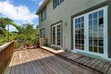 2420 Shell Point Road - Photo 37