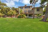 2420 Shell Point Road - Photo 40