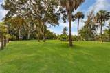 2420 Shell Point Road - Photo 41