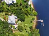 2420 Shell Point Road - Photo 6