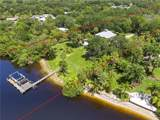 2420 Shell Point Road - Photo 9
