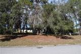 18657 White Pine Circle - Photo 1