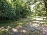 14632 Middlefield Lane - Photo 6