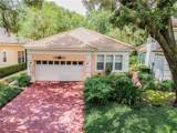 15324 Sherwood Forest Drive - Photo 1