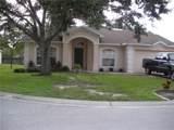 7441 Jessamine Drive - Photo 1