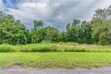 36900 Opportunity Way - Photo 4
